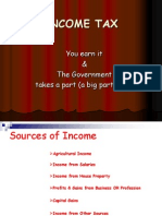 income-from-other-sources3a-18-and-31-1218216812180488-8