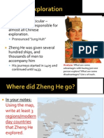 WebNotes - 2014 - Chinese Exploration