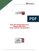 Guia de integracao Boleto Bancario.pdf