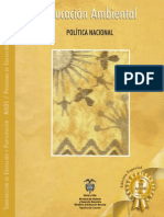 politica_ea 10 años