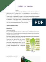 DISEÑO DE  PRESAS.docx