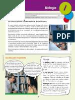 Libro PDF 1218 Biolog