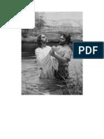 Spanish Baptismal Calendar First Half[1]