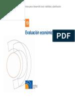19_Evaluacion_economica