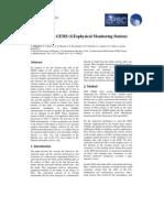 EPSC-DPS2011-1551