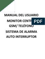 manual_610030