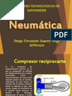 neomatica