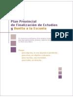 plan_de_finalizacion_de_estudios_y_vuelta_a_la_escuela.pdf