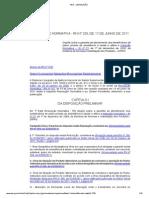 Resolução Normativa nº 259- Atendimento dos Beneficiários de Plano Privado de Assistência à Saúde (Com grifo).pdf