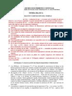 RECONOCIMIENTO-CONYUGAL-ESCOCES