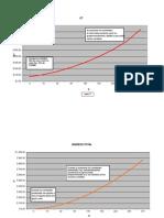 parcialdeeconomia_segundocorte(1)