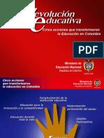 DEFINITIVA presentación Cienaga julio2009