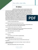 Microsoft Word - Otro Cielo, Otra Vida... - Parte Cuatro