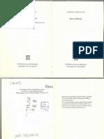 Holzwege.pdf