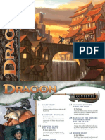 Dragon Magazine #428