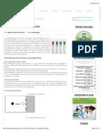 Métodos Cromatográficos II.pdf