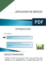 Trabajo Final Economica (1) (1)