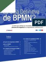 Guia definitiva BPM Español