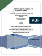 Act-6 anteproyecto de diseño de proyectos