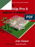 Google SketchUp Pro (2).pdf
