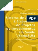 glossario_tematico_somasus