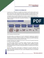 9. Manual de Forecasting (4)