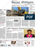 Greer Citizen E-Edition 2.12.14