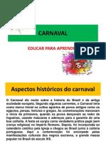 carnavalslides-120217104535-phpapp01