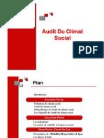 Audit Climat Social.pdf