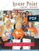 2009 10 October Issue LHP Magazine