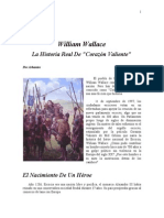 William Wallace.doc