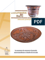 documento en ceramica.pdf