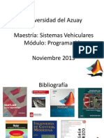 Maestria Sistemas Vehiculares Sesion 2 (1)