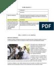153987246-Seminario-i-Adaptado-a-1-2013-1