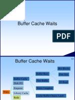 unit2_ buffer_cache.ppt