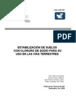 Estabilización%20con%20Sal%20para%20vias%20terrestre%20-%20Mexico