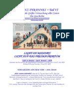 Finanz Tyrannei Teil 6.pdf