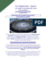 Finanz Tyrannei Teil 9.pdf