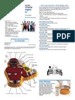 PDF PowerRangers2105 5975