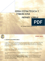 2ingenieraestratgicafinancierainteressimpleret-121212083831-phpapp01