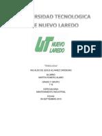 TRIBOLOGIA.docx