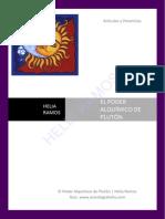 2+Poder+Alquimico+de+Pluton
