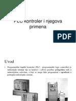 Prezentacija PLC