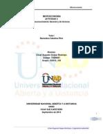 102010 104 Cesar Duque Actividad 2