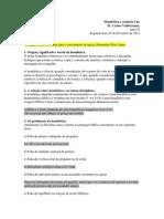 1 aula de homiletica e oratoria.pdf