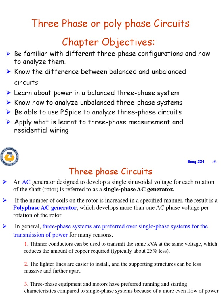 Delta And Y Conversion With Three Phase System Alternating Current What Is A Wiring Engineering