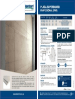 superboard_PRO.pdf
