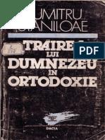 Dumitru-Stăniloae-Trăirea-lui-Dumnezeu-in-Ortodoxie