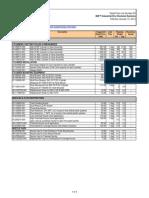 Price_List_83_2012[1]