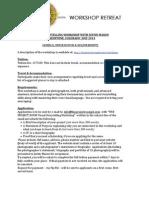 Updated Regulationsnkjgcopy